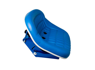FORD 00 000 SERIES TRACTOR CAB SEAT