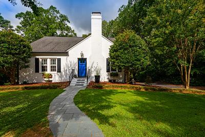 McKenzie Real Estate - Oakmont Dr