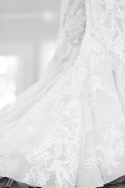 Lachniet-MARRIED-a-Pre-Ceremony-0025.jpg