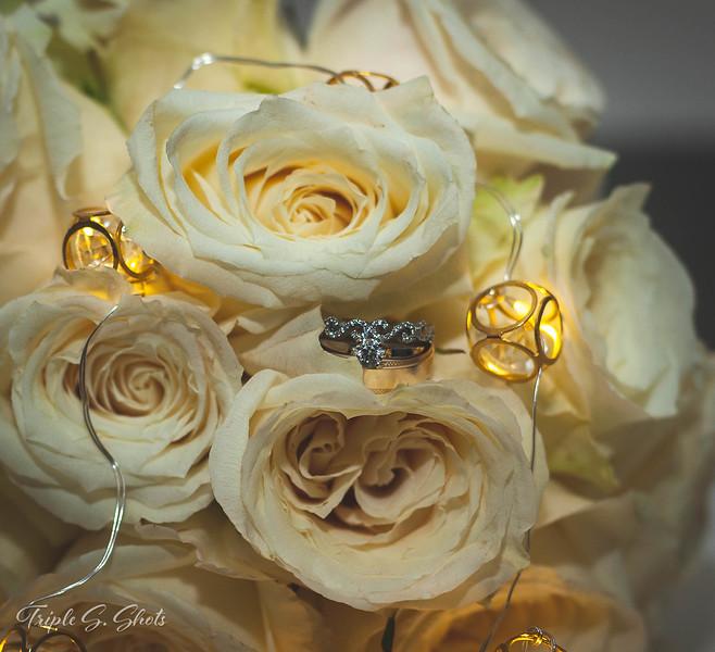 Cooper Wedding Edits-349.JPG