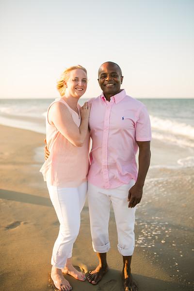 Johnson Family 2019-49.jpg