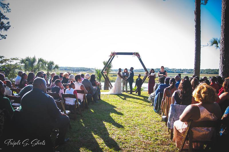 Lolis Wedding Edits-254.JPG
