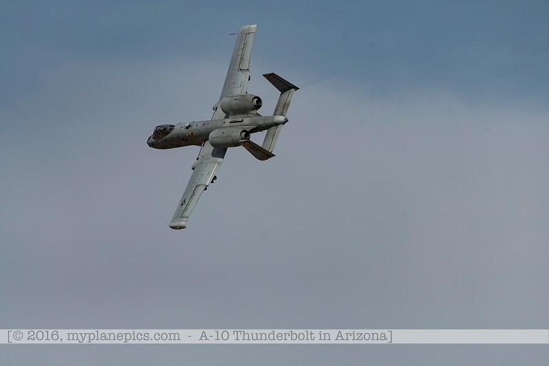 F20161116a125618_4614-A10 Thunderbolt.jpg
