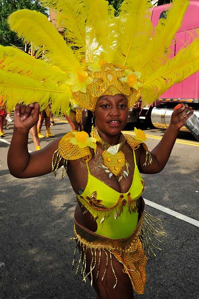 DC Carnival 2010 (133).jpg