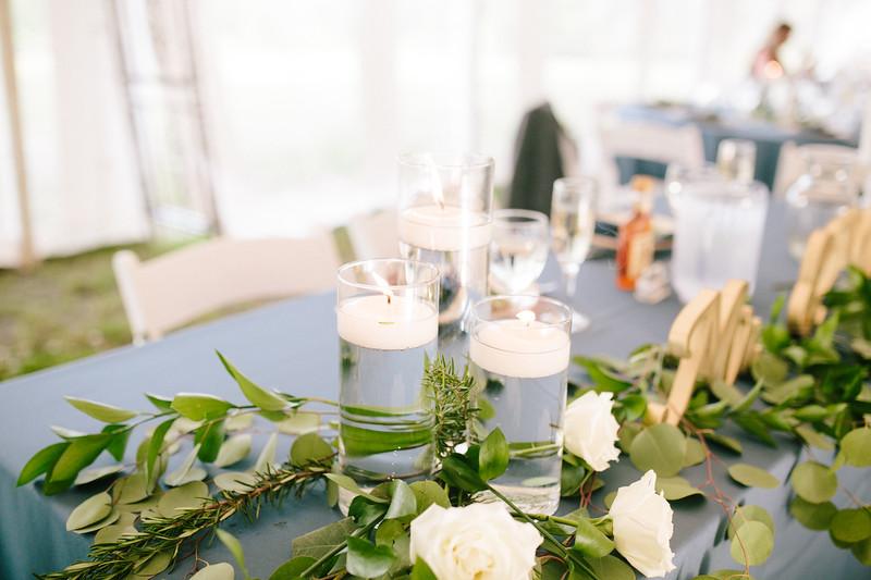 skylar_and_corey_tyoga_country_club_wedding_image-668.jpg