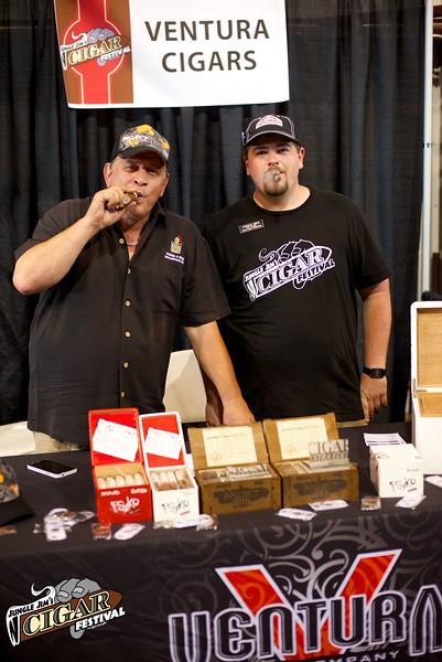 JJ Cigar Festival 29.jpg