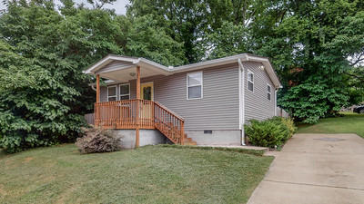 202 Commerce St Old Hickory TN 37138