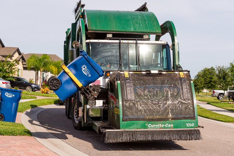WastePro Sarasota  (134 of 409).jpg