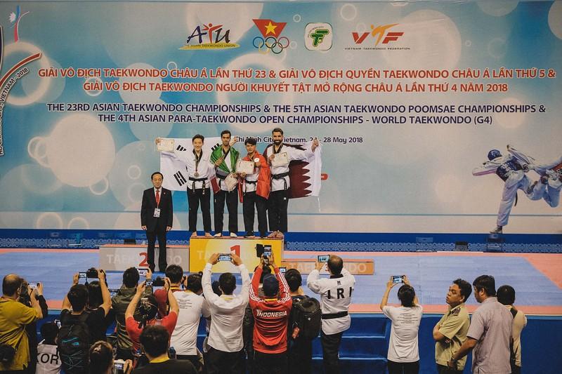 Asian Championship Poomsae Day 2 20180525 0591.jpg