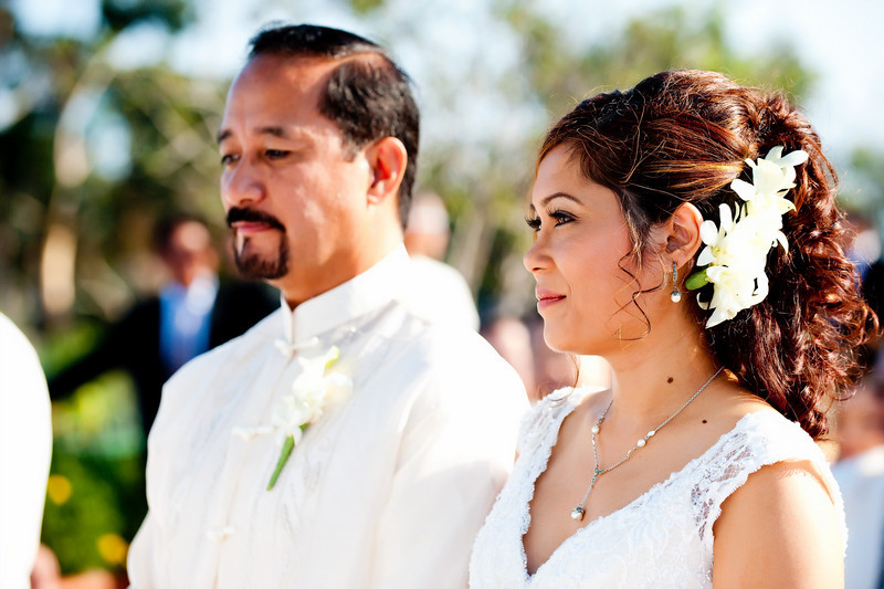 Samantha-Marc-1398-wedding-photography-photographers.jpg