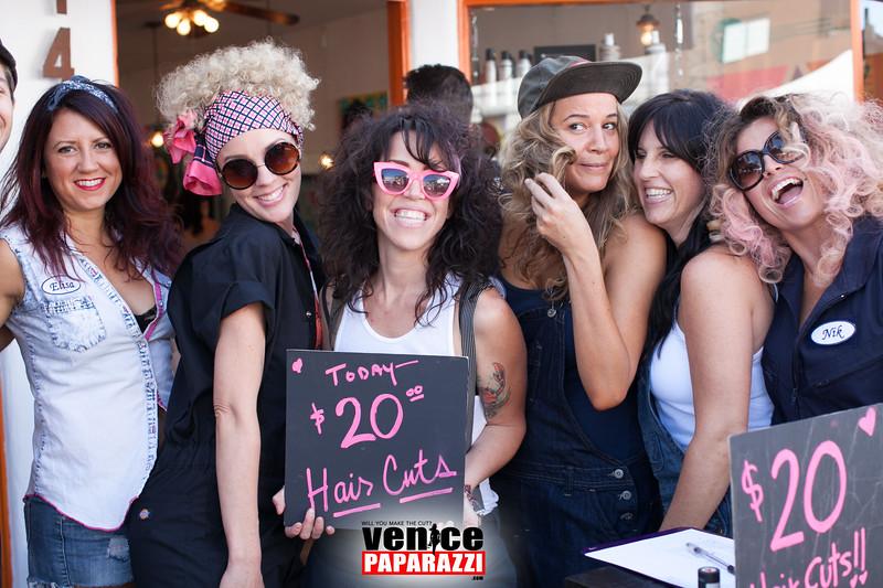 VenicePaparazzi-345.jpg