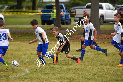 2020-09-26 MVP Boys 2010 Black