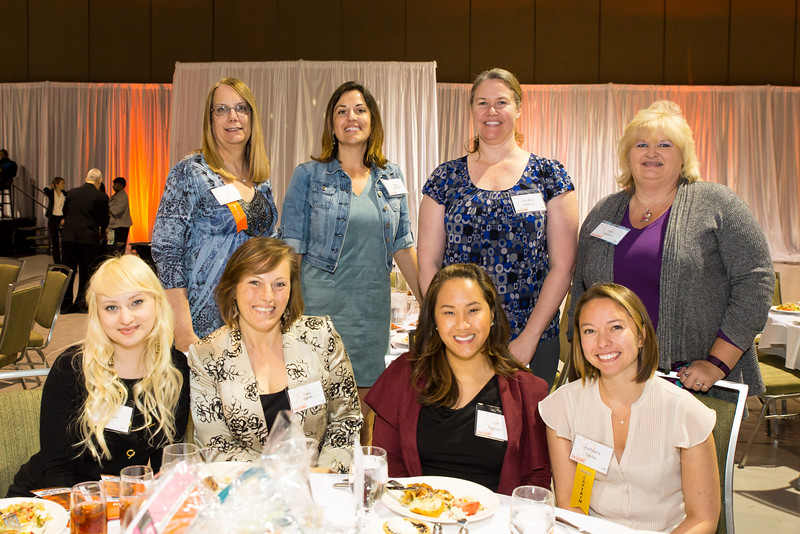 YWCA-Seattle-2016-1328.jpg