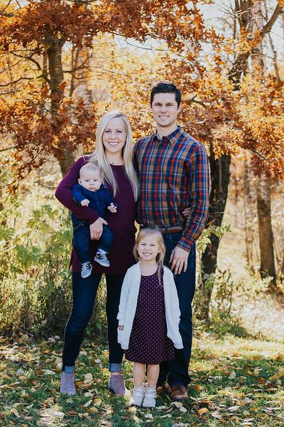 Erickson Family-7.jpg