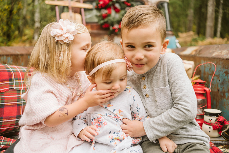 Benedict Family Mini Session 2018-13.jpg