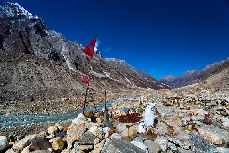 Himalayas 311.jpg