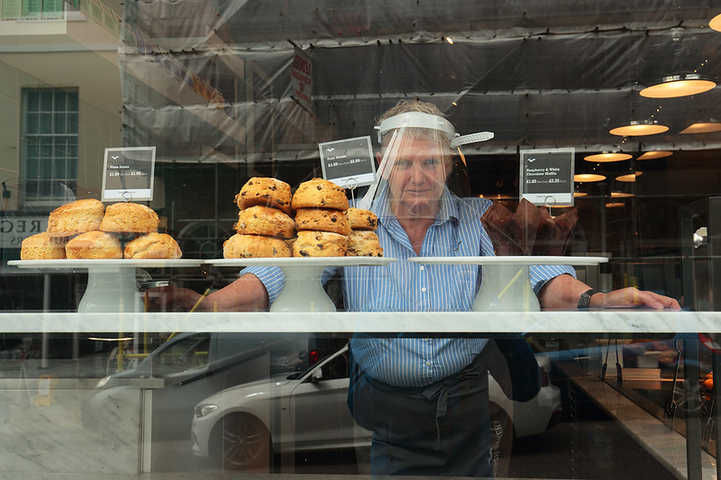 Covid protected scones by Andy White.jpg