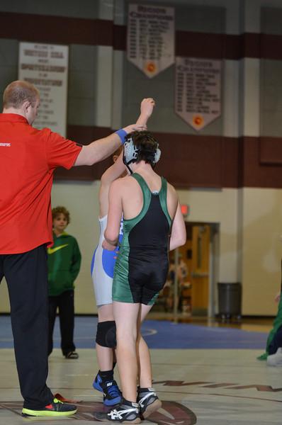 MSWA Intermediate State Tournament 398.JPG