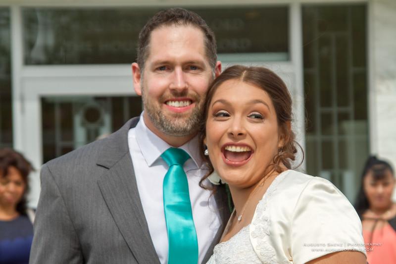 LUPE Y ALLAN WEDDING-8455.jpg