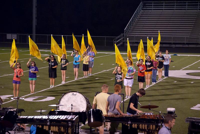 Band Practice_-4.jpg