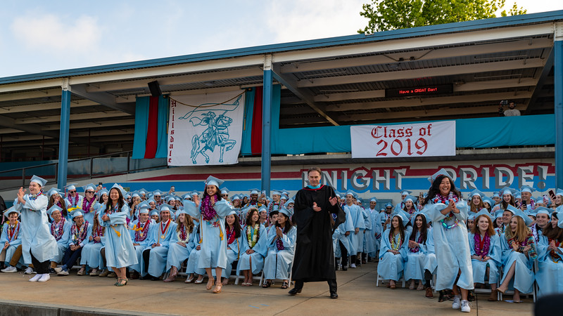 Hillsdale Graduation 2019-4162.jpg