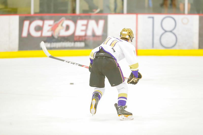Div3 Hockey v Hrzn-_08I5887.jpg