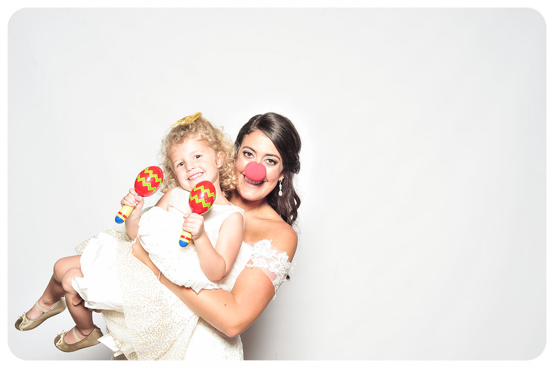 Matt+Heather-Wedding-Photobooth-106.jpg