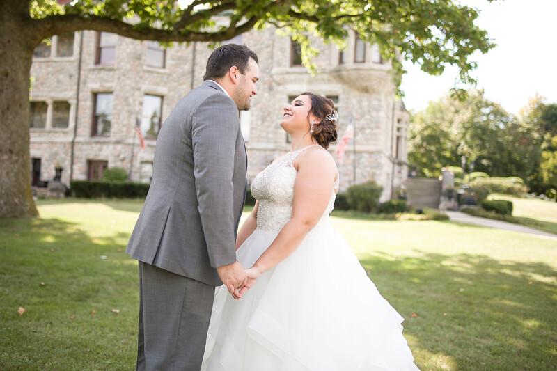 Marissa & Kyle Wedding (052).jpg