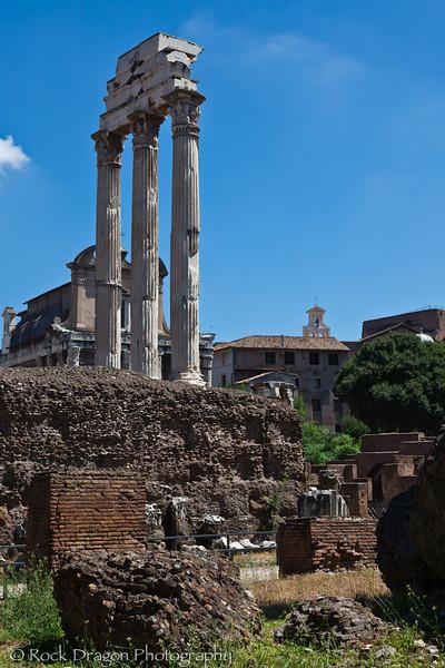 rome2-27.jpg