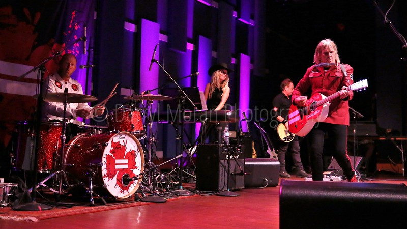 The Alarm @ World Cafe Live Philly 8-7-2018 (199).JPG