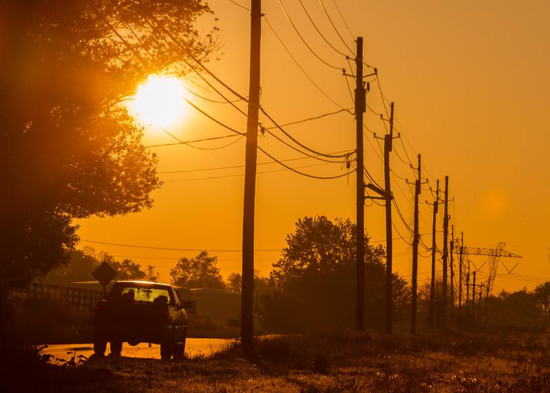 sunrise drive 3159-3159.jpg