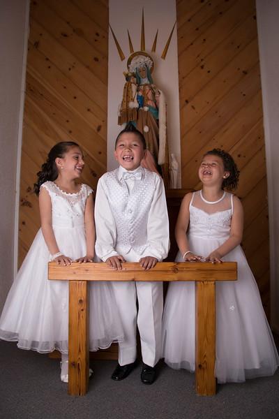 First Communion (482).jpg
