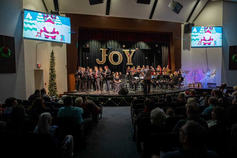 Christmas Concert-7481.jpg