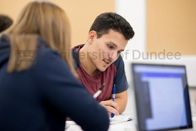 Undergraduate Dalhousie