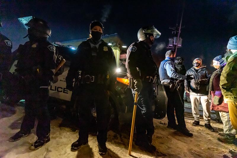 2020 12 30 36th and Cedar Protest Police Murder-50.jpg