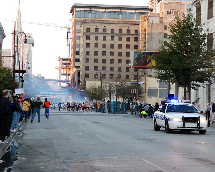 Houston Run 2009 007.jpg