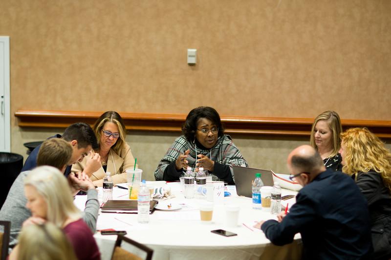 2020-01-13 UAC Meeting-166.jpg