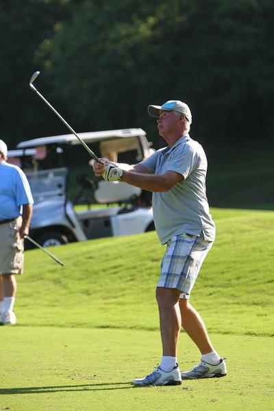 Golf Tournament 085722.jpg