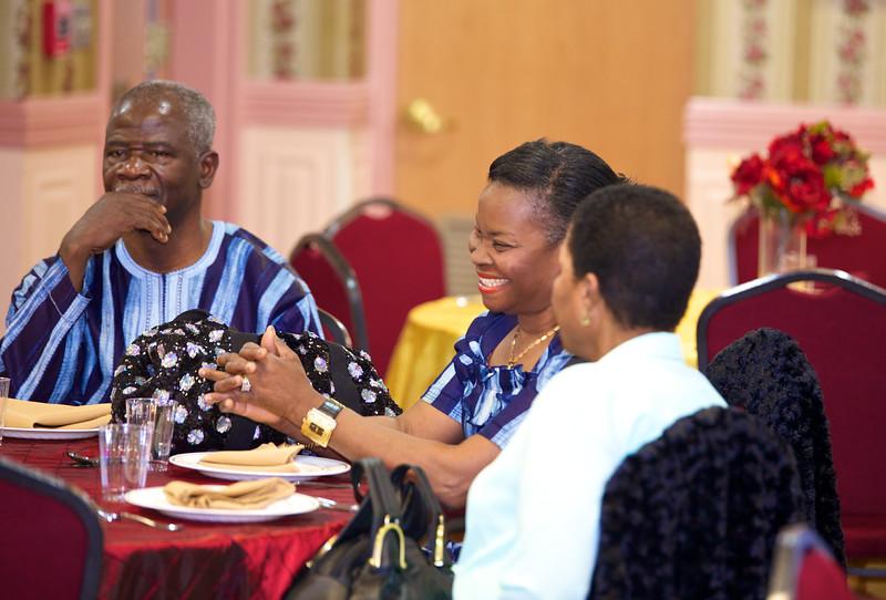 Elders Appreciation Dinner 087.jpg