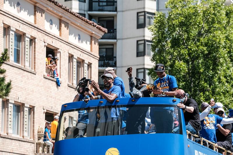 DUBS Parade 2017-31.JPG