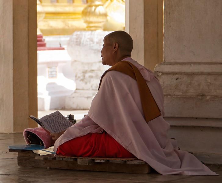 Myanmar 2012 jsc 121.jpg