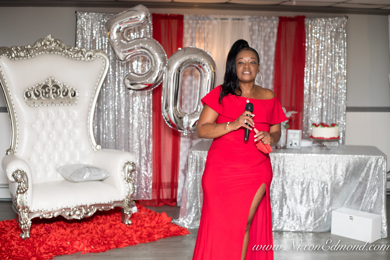 Jackies50th-270.jpg