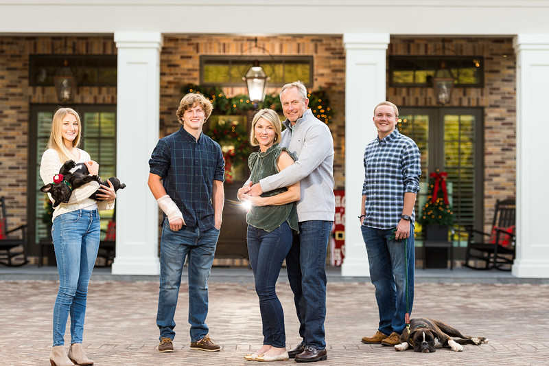 The Deans Thanksgiving 2019 (6 of 43).jpg