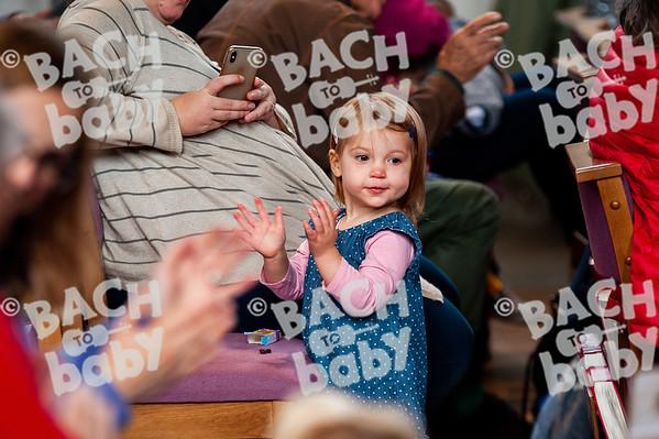 ©Bach to Baby 2019_Laura Woodrow_Croydon_2019-10-21_ 12.jpg