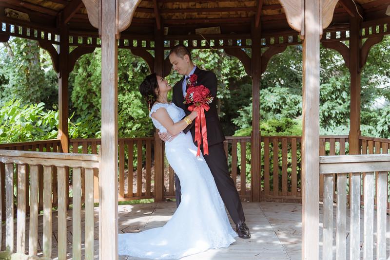 Wedding Full gallery M&J-504.jpg