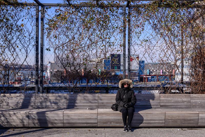 NewYork-20131211-0096.jpg