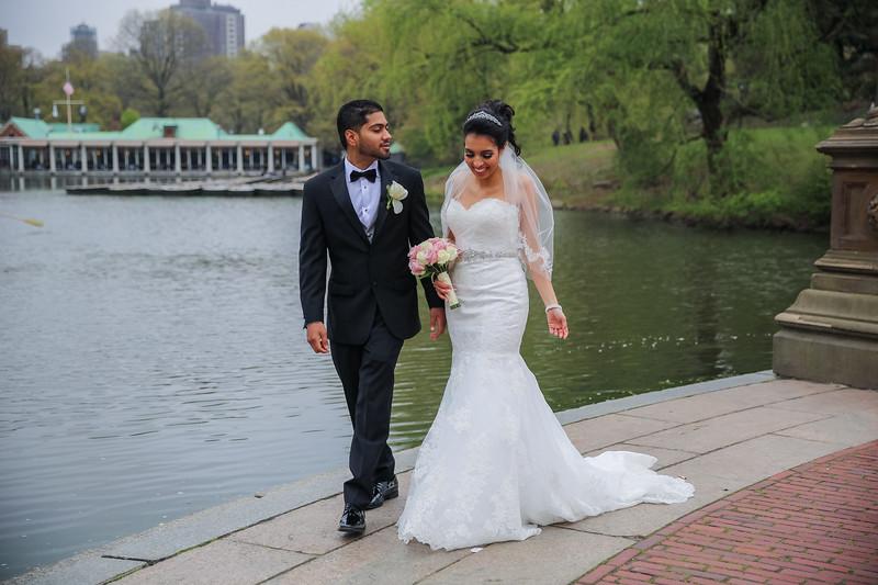 Central Park Wedding - Maha & Kalam-171.jpg