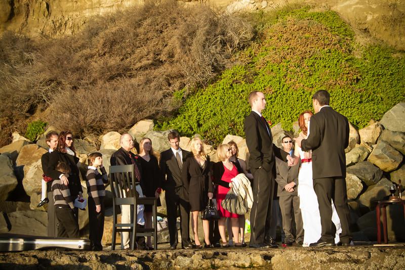 Tracy and Ian's Wedding-273.jpg