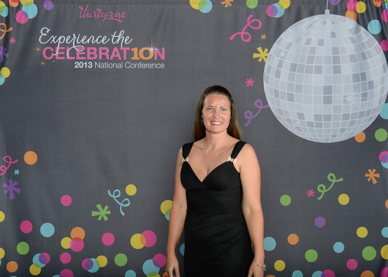 NC '13 Awards - A3-060.jpg