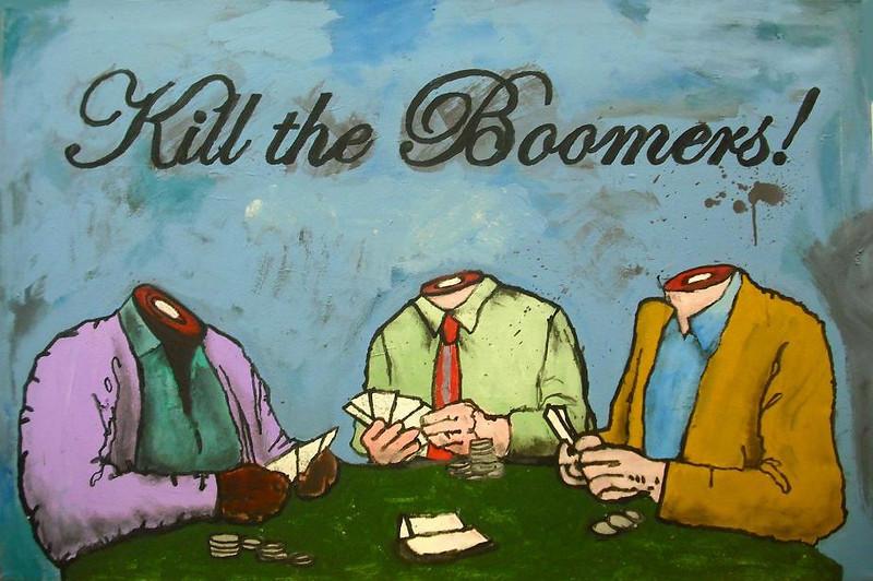 kill-the-boomers.jpg